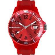 【PICONO】經典系列運動手錶中性錶/BA-RK-03