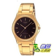 [美國直購 ShopUSA] Casio 手錶 Men's Core Watch MTP1130N-1A _mr _T01
