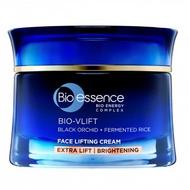 [Shop Malaysia] Bio Essence BIO-VLIFT Face Lifting Cream EXTRA LIFT + NOURISHING (40g) EXP:01/2022 t