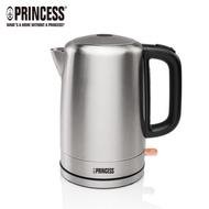 【Princess荷蘭公主】1.7L不鏽鋼快煮壺(236001)