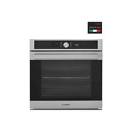 ARISTON FI5854CIXAAUS MULTI FUNCTION CATALYTIC OVEN (71L) (EXCLUDE INSTALLATION) Total Capacity: 71 Litres