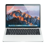 POWER SUPPORT MacBook Pro/Air [13/15 吋] (2016~2019)螢幕保護貼