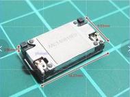 紅米 Note 增強版 4G 原廠 喇叭 響鈴 振鈴 揚聲器 擴音器 零件