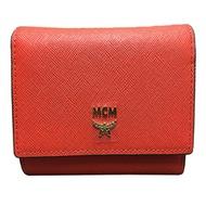 [MCM] Elda Wallet  MYS6ASO15RS