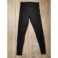 日本購入 近全新華歌爾 X CW-X 壓縮褲 (路跑/滑雪)