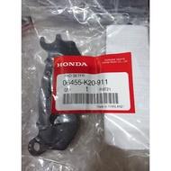 原廠 現貨 HONDA PCX 125 PCX 150 前來令 前來另 來令片 來另片 煞車皮 前剎車皮 前剎 煞車