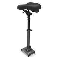 小米 米家電動滑板車座椅專用坐墊 可折疊減震滑板車車座 米家滑板車Pro也適配(僅賣坐墊) Segway-Ninebot