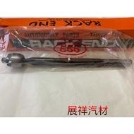 ✰展祥汽材✰MAZDA 3 04-13 惰桿 SR-1650 (日本555)