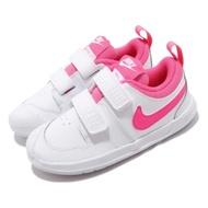 Nike 休閒鞋 Pico 5 TDV 運動 童鞋