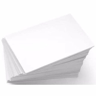A2 200gsm Drawing Paper