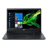 ACER 宏碁 Aspire 3 A315-57G-51CL 手提電腦 搭載Intel Core™ i5-1035G1