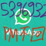 徵 收卡 GTX 950 960 970 980 1050 1060 1650 1660 super 1070 1080 TI Pascal Maxwell