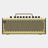 Asian Music Solenoid Yamaha Thr 10 Ii Wireless 20 Watt Electric Guitar Speaker