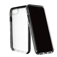 【ispider】清透防摔系列 iPhone SE2/7/8 4.7吋 透明亮面TPU 防摔殼(抗震耐摔 輕薄 手機保護殼)