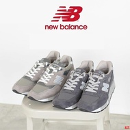 塬-New Balance 998 M998GY淺灰/M998CH深灰 新百倫 NB 美產 2色齊發 美國製