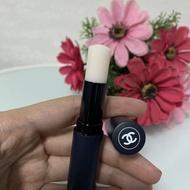 แท้ ลิปบาล์ม Chanel Boy De Chanel lip balm