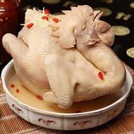 《元進莊》醉雞1.5kg(全隻禮盒)