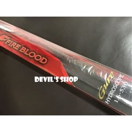 SHIMANO 19年 FIRE BLOOD HYDROSCOPE  1.6-530  熱血頂級磯釣竿 特價22300