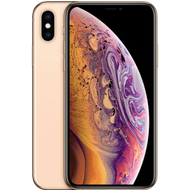 【Apple】iPhone Xs (256G)
