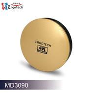 Ergotech人因科技 電視好棒 4K 60Hz UHD 2.4G/5G雙模無線影音分享棒 MD3090FV