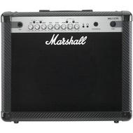 亞洲樂器 Marshall MG30CFX 吉他音箱 (30瓦)