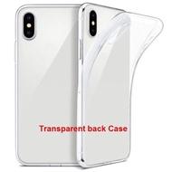 Fundas หนังเคสโทรศัพท์สำหรับ Iphone ของ Apple Iphone 12 2020 11 Pro Xr X Xs Se 8ขาตั้ง Max 6S Plus กระเป๋าสตางค์6 7ซองกันกระแทกฝาพับ2020