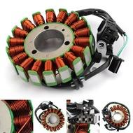 《極限超快感》Kawasaki EX300 EX250 Ninja 13-17 ER250 ER300專用電盤內仁