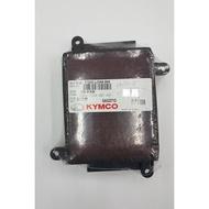 【順昌精品】KYMCO GP125/VP125/CUE/X-GOING/X-SENSE 2V原廠空濾 空氣濾清器