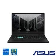 ASUS FX516PR 15吋電競筆電 (i7-11370H/RTX3070/8G+16G/512G SSD/TUF Dash F15/特仕版)