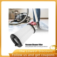 Rriioo 2Pcs Vacuum Cleaner Filter Fit for Electrolux AEF150 Accessories