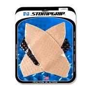 【STOMPGRIP 油箱貼】16-18 CBR500R/400R,CB500F.