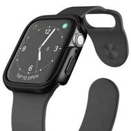 hot ของแท้💯% X-doria Defense Edge Case (40 & 44 mm)Apple Watch 4/5/6/SE
