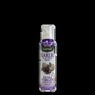 【Mantova】噴霧式橄欖油香蒜風味/100ml ❤愛玩客強力推薦❤ 冷便當料理部落客 宜手作強力推薦❤