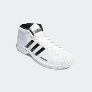 【adidas官方旗艦館】Pro Model 2G 籃球鞋 男(FW4344)