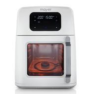 Mayer 12L Air Oven - MMAO55