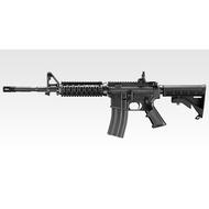MARUI M4A1 MWS 瓦斯槍 ( 日本馬牌GBB BB彈BB彈卡賓槍步槍狙擊槍 AR M4 M16 416