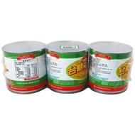【台糖】玉米粒(340g*3)