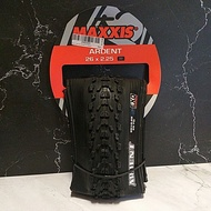 Tire Outer Tire Maxxis 26x2.25 Ardent