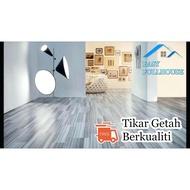 carpet vinyl flooring tikar getah tebal tikar getah Tikar Getah 4.5'/6' kaki X 20/25 Meter/ Carpet Floor Mats PVC/PVC Vi