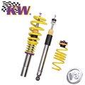 【Power Parts】KW Variant 3 V3 避震器組 AUDI A6 SEDAN 2011-