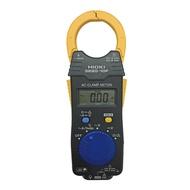 【HIOKI】超薄型交流鉤錶/電錶 3280-10F 原廠公司貨(日本製造  電流勾錶) FKH3280|ASTool
