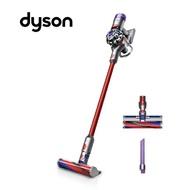 【領券折$1200】 『Dyson』☆ 戴森 Dyson V8 Slim Fluffy無線吸塵器 V8SV10KSlim  **免運費**