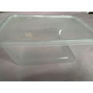 RE1000 Food Tub 1000ml 10pcs