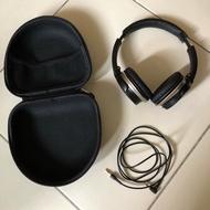 鐵三角耳機  ATH-AR3BT 二手 九成五新