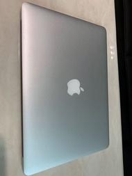 """MacBook Air 13""""- year 2017- 8GB ram - 1.8 GHz Intel Core i5-1600 MHz DDR3"""