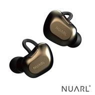 Nuarl NT01A 全新改版藍牙耳機鑄銅
