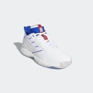 【adidas官方旗艦館】T-MAC MILLENNIUM 2.0 籃球鞋 男(FV5591)