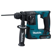 Makita Makita | Hr140dsyj | 12v Rechargeable Four Groove Hammer Drill Electric Hammer Drill Electric Hammer Drill Makita