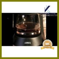 ไม่มีไม่ได้แล้ว! เครื่องชงกาแฟ เครื่องทำกาแฟสด เครื่องชงกาแฟสด เครื่องทำกาแฟ อุปกรณ์ร้านกาแฟ ที่ชงกาแฟ อุปกรณ์ชงกาแฟ รุ่น Chi-0003 จัดส่งพรุ่งนี้