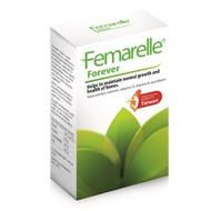 Femarelle Forever 芙嘉寶膠囊 (56顆/單盒) 【杏一】